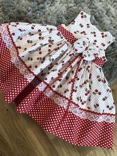 Frocks For Girls Kids Frocks Baby Girl Patterns Girl Dress Patterns Girls Boutique Dresses Baby Girl Party Dresses Girl Doll Clothes Sewing Clothes Little Girl Outfits Baby Girl Dress Patterns, Dresses Kids Girl, Little Dresses, Kids Outfits, Baby Patterns, Children Dress, Crochet Patterns, Baby Dresses, Children Clothing