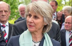 The Duchess of Gloucester will undertake a three-dayvisit to France in April where she will attend the Davis Cup. The 70-year-old Duchess will attend the premier international tennis event in the …