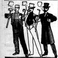 From the November 20, 1912 Seattle Star