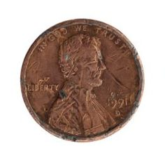 How to Clean a Penny - All About Cleaning Copper Pennies Bitcoin Mining Hardware, Bitcoin Mining Rigs, What Is Bitcoin Mining, How To Clean Pennies, How To Clean Copper, Rare Coins Worth Money, Valuable Coins, Valuable Pennies, Saving Coins