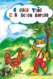 Free online story books in Portuguese