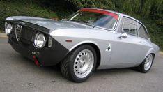 Classic Car News – Classic Car News Pics And Videos From Around The World Alfa Bertone, Alfa Gta, Alfa Romeo Junior, Alfa Romeo Gtv, Alfa Giulia, Classic Italian, Dream Garage, Ducati, Cars And Motorcycles