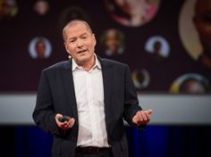 Disrupting higher education: Shai Reshef at TED2014