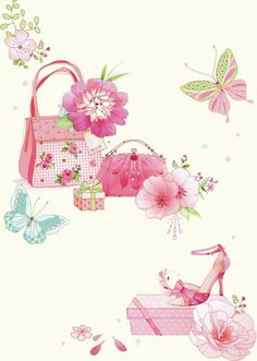 Lynn Horrabin - mothers day bags.jpg