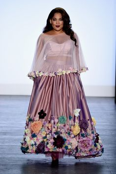 82da359c133 A Plus-Size Designer Wins  Project Runway