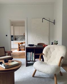 Fredrik Karlsson Stockholm,Sweden Hi Fredrik, first of all I want to wish you a successful Please tell us a little about yourself, your main activity is interior design? Home Panel, Interior Architecture, Interior Design, Home Board, Home Office Design, Bradford, Architectural Digest, Office Interiors, Home And Living