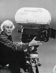 Eric Rohmer: I don't think that my films are 'literary'; they are based on the most ordinary things of life.