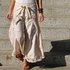 Cool etsy pants