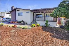 $699,000 - La Crescenta, CA Home For Sale - 3651 1ST Ave -- http://emailflyers.net/47806