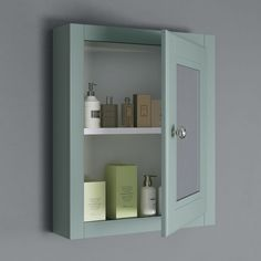 Our site is temporary offline for maintenance. Cabinet Styles, Storage Spaces, Mirror Cabinets, Cabinet, Mirror Door, Bathroom Interior, Soft Closing Hinges, Bathroom Essentials, Mirror