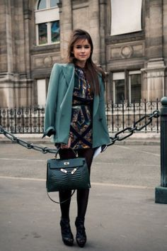 miroslava-duma-fashion-week