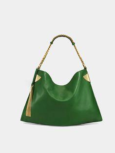 Gucci 1970 bag <3