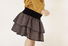 toddler skirt Toddler Skirt, Ss 15, Midi Skirt, Skirts, Fashion, Moda, Midi Skirts, Fashion Styles, Skirt