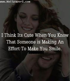 Download Effort to make you smile - Hug day for your mobile cell phone