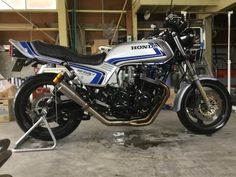 Cb750, Racing Motorcycles, Mopeds, Honda Cb, Motorbikes, Engine, Wallpapers, Vehicles, Cars Motorcycles