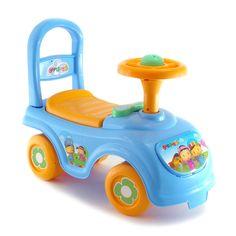 Pepee İlk Arabam Oyuncak Denizi.com