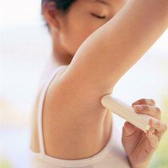 Coastal Skin Surgery & Dermatology (CoastalSkin) on Pinterest