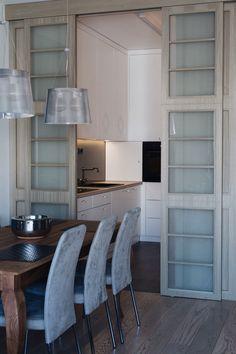 #synthesisquatro #sq #wood #design #interiordesign