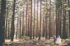 39 Best Wedding Venues Images On Pinterest Destination