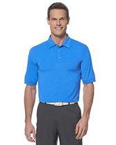 Tonal Polo All Things, Polo Shirt, Polo Ralph Lauren, Seasons, Mens Tops, How To Wear, Shirts, Fashion, Moda