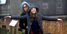 Download .torrent - If I Stay 2014 - http://torrentsmovies.net/drama/stay-2014.html