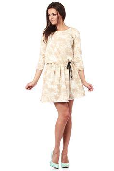 8cc82da4fc Najlepsze obrazy na tablicy sukienki (11)