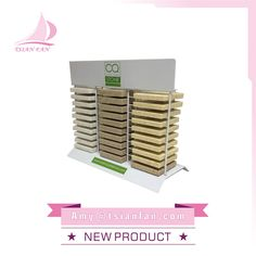 Marble Stone Delta Iron Exhibit Frame Quartz Stone Tabletop Display Stand , Find Complete Details about Marble Stone Delta Iron Exhibit Frame Quartz Stone Tabletop Display Stand,Quarzt Stone Display Stand,Ceramic Tile Display Stand,Customized Stone Retail Store Wood Display Stand from -Xiamen Tsianfan Industrial & Trading Co., Ltd. Supplier or Manufacturer on Alibaba.com