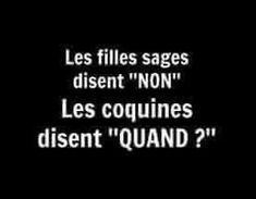 Tweet Quotes, Funny Quotes, Marriage Couple, French Quotes, Girls In Love, Sentences, Affirmations, Quotations, Lol