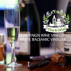 White Balsamic Vinegar, Pint Glass, Tableware, Dinnerware, Beer Glassware, Tablewares, Dishes, Place Settings