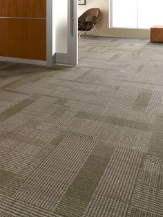 Mohawk Group is a commercial carpet leader with award-winning broadloom, modular carpet tile and custom carpeting. Our carpet brands include Mohawk, Durkan and Karastan. Dental Office Design, Healthcare Design, Church Lobby, Mohawk Group, Mohawk Carpet, Commercial Flooring, Carpet Tiles, Floor Design, Home
