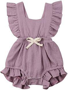 Baby Girl Fashion, Fashion Kids, Fashion Clothes, Toddler Fashion, Fashion Dolls, Baby Outfits, Kids Outfits, Baby Dresses, Peasant Dresses