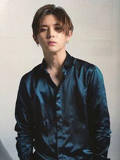 Ryosuke Yamada, Ryo Yoshizawa, Celebs, Celebrities, Beautiful Boys, Asian Beauty, Actors & Actresses, Handsome, Singer