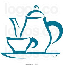 Image result for tea cup clipart