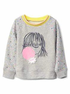 Ropa de bebé: La muchacha del niño de la ropa: sus nuevas llegadas | Brecha
