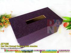 Box Tisu Persegi Panjang Motif Jasmine Hub: 0895-2604-5767 (Telp/WA)Souvenir box tisu, box tisu murah, box tisu unik, box tisu persegi panjang, box tisu berbagai bentuk, box tisu motif jasmine box, tisu satu warna, box tisu ukuran besar #tisusatuwarna #boxtisupersegipanjang #boxtisumurah #boxtisuunik #boxtisuukuranbesar #Souvenirboxtisu #boxtisuberbagaibentuk #souvenir #souvenirPernikahan