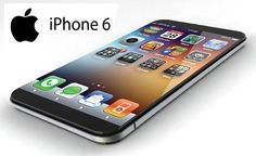 And the iPhone 6 release date is… #Apple #iPhone6  http://hobi.com/iphone-6-release-date-is/iphone-6-release-date-is/