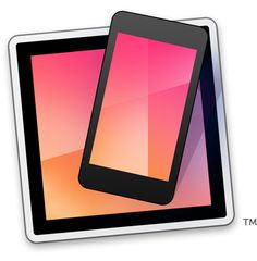 Vous voulez afficher le contenu de votre écran d'Phone/iPad sur votre ordinateur ? Voici un petit tutoriel, proposé par lesquale22 que je remercie. Avant toute chose il faut tout d'abord télécharger et installer le logiciel Reflector 2 sur...