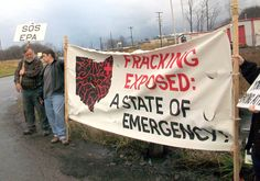 fracking and earthquakes in ohio