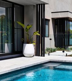 Esjay Landscapes + Pools   Brighton Landscape Design & Construction