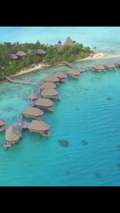 Who are you traveling here with? Explore this amazing destination and many more romantic escapes.