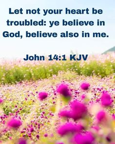 Christian World, Believe, Heaven, Bible, Let It Be, God, Quotes, Biblia, Dios