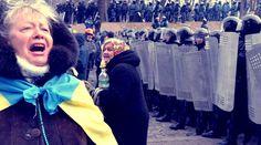 Si placano le violenze a Kiev: trovato l'accordo. E il presidente lascia la città   http://tuttacronaca.wordpress.com/2014/02/22/si-placano-le-violenze-a-kiev-trovato-laccordo-e-il-presidente-lascia-la-citta/
