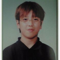 little Jung Yonghwa . ctto and himself Jung Yong Hwa, Lee Jung, Cnblue, Kang Min Hyuk, Your Voice, Cute Babies, Singing, Memories, Actors