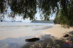 http://www.sydney-migration.de/visum_australien.html   visum australien - Change of Lifestyle