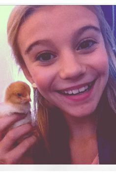 g hannelius / dog with a blog