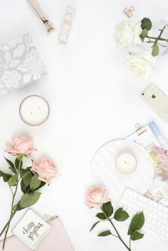 Cute Wallpaper Backgrounds, Photo Backgrounds, Flower Wallpaper, Cute Wallpapers, Iphone Wallpaper, Flat Lay Photography, Architecture Tattoo, Wedding Humor, Funny Art