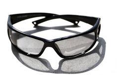 How to Adjust Plastic Frame Glasses thumbnail