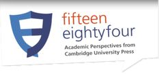 Recipe from the Early-Modern French Kitchen: Monkfish   FifteenEightyFour   Cambridge University Press