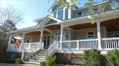 Cottage vacation rental in Corolla from VRBO.com! #vacation #rental #travel #vrbo
