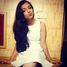 Ahsaas Channa Tellywood Star